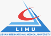 Limu.edu.ly logo