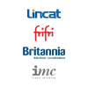 Lincat.co.uk logo