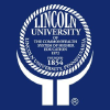 Lincoln.edu logo