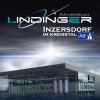 Lindinger.at logo