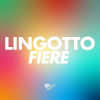 Lingottofiere.it logo