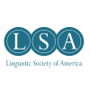 Linguisticsociety.org logo