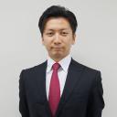 Linkage Japan
