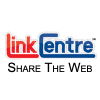 Linkcentre.com logo