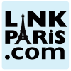 Linkparis.com logo