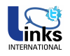 Links.co.jp logo