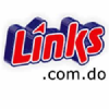 Links.com.do logo