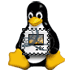 Linuxmail.info logo