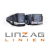 Linzag.at logo