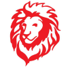 Lionpic.co.uk logo