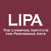 Lipa.ac.uk logo