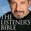 Listenersbible.com logo