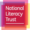 Literacytrust.org.uk logo