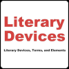 Literarydevices.com logo