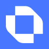 Littlebigconnection.com logo