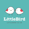 Littlebird.co.uk logo