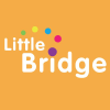 Littlebridge.com logo