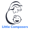Littlecomposers.com logo