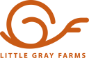 Little Gray Farms