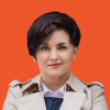 Littlemight.com logo