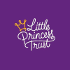 Littleprincesses.org.uk logo