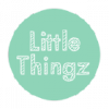 Littlethingz.be logo