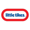 Littletikes.co.uk logo