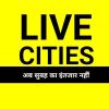 Livecities.in logo