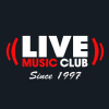 Liveclub.it logo