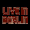 Liveinberlin.co logo