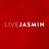 Livejasmin.at logo