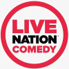 Livenation.asia logo