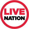 Livenation.com.au logo