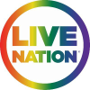 Livenation.de logo
