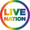 Livenation.es logo