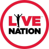 Livenation.it logo