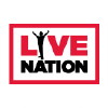 Livenation.pl logo