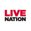 Livenation.se logo