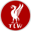Liverpoolway.co.uk logo