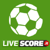 Livescore.it logo