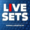 Livesets.at logo