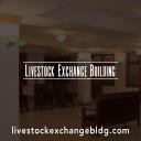The Kansas City Stock Exchange