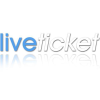 Liveticket.it logo