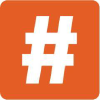 Livetweetapp.com logo