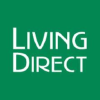 Livingdirect.com logo