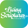 Livingscriptures.com logo