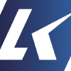 Lkperformance.co.uk logo