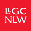 Llgc.org.uk logo