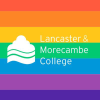 Lmc.ac.uk logo