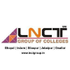 Lnctgroup.in logo
